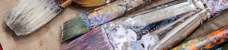 chiara paintbrushes