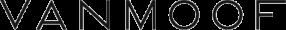 VanMoof Logo_3.png