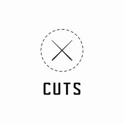white cuts logo 400x 400.png